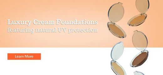 foundation-banner.jpg