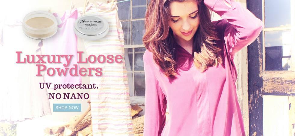 loose-powders-logo.jpg