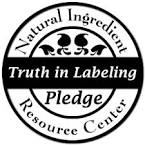 truth-in-labeling-logo.jpeg