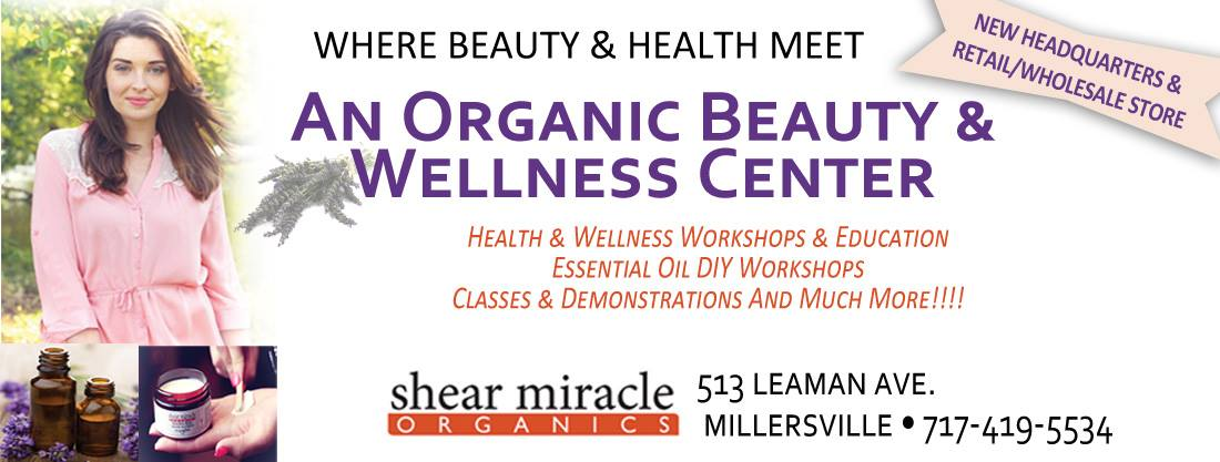 wellness-center-headquarter-banner.jpg