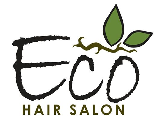 eco-hair-salon.jpg