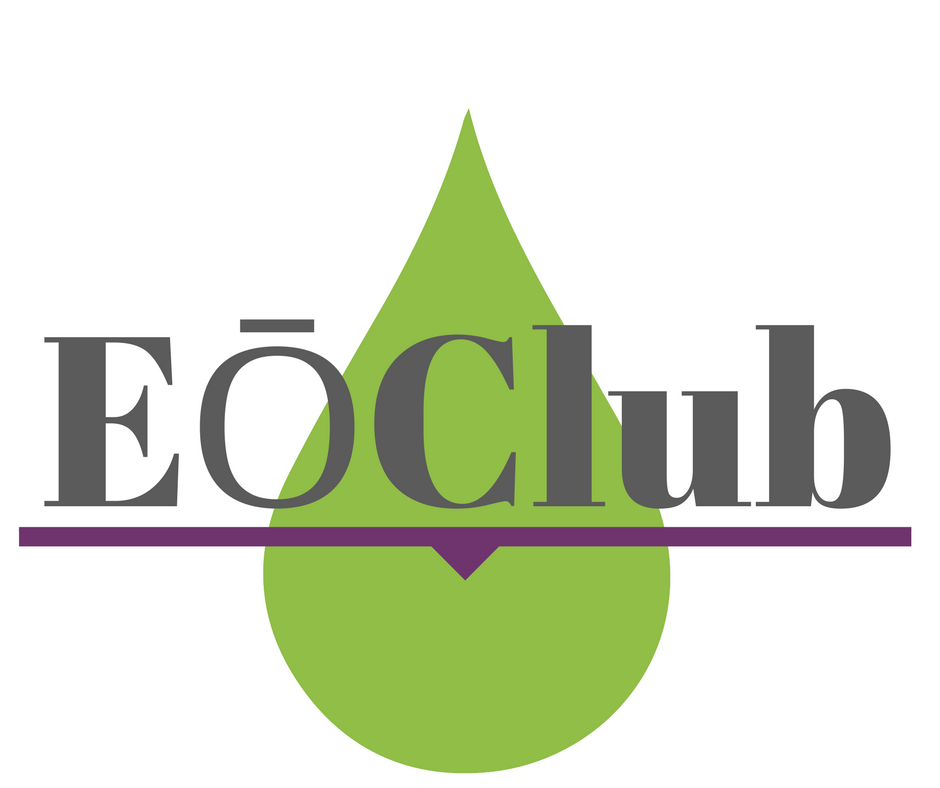 eoclub-logo.png