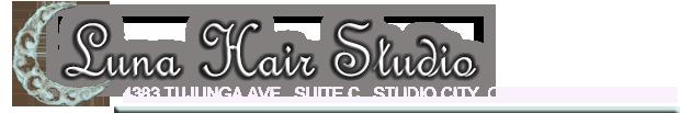 luna-hair-studio.png