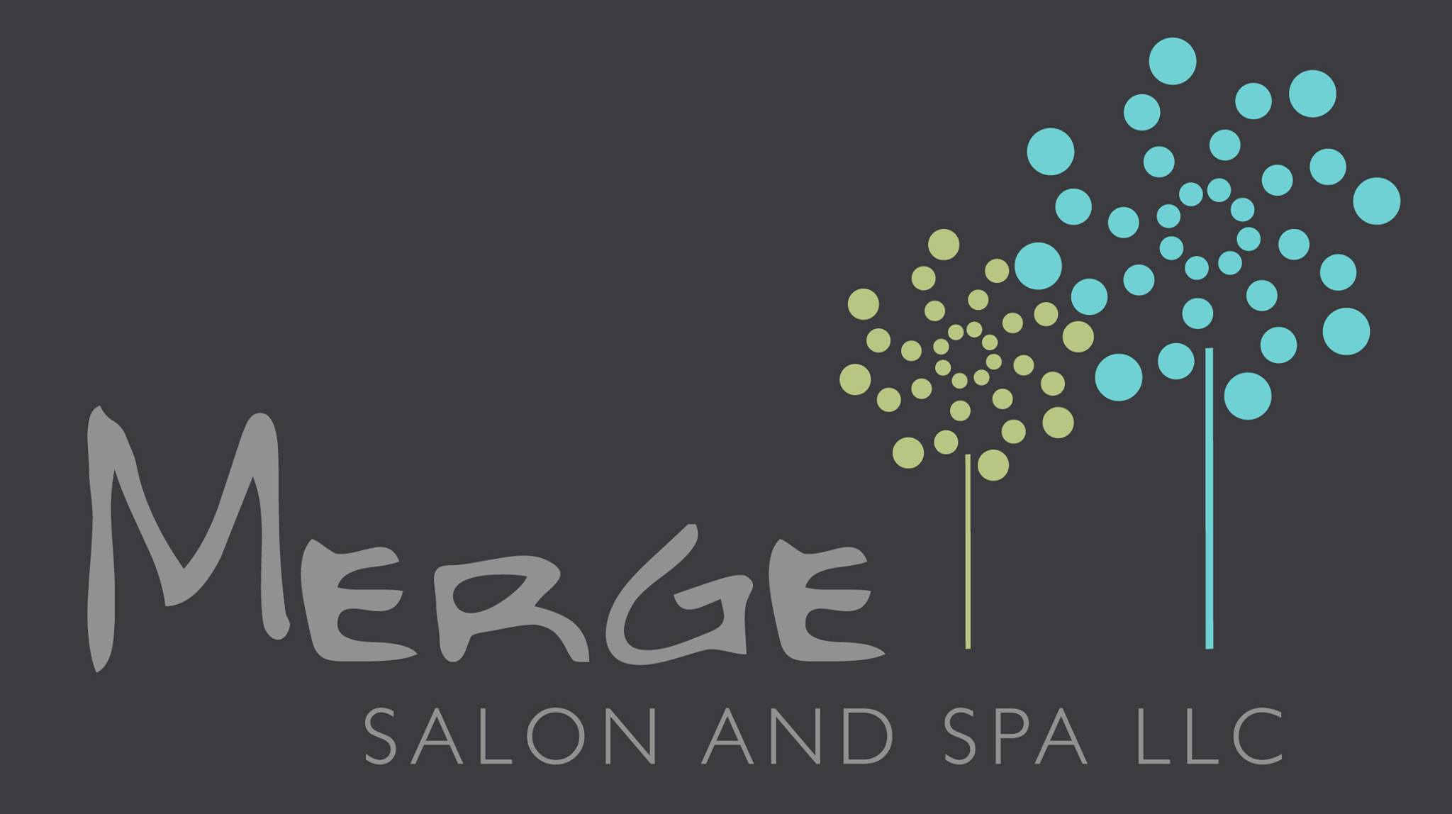 merge-salon.jpg