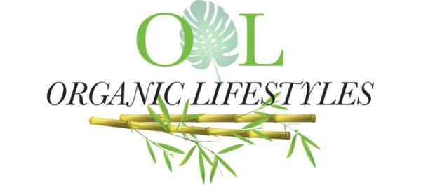 organic-lifestyles-qpr.jpg