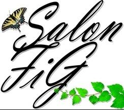 salon-fig.jpg